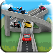 Grand Extream Car Stunt Racing APK