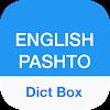 Pashto Dictionary - Dict Box APK