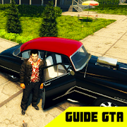 Guide Mod for GTA Liberty City APK