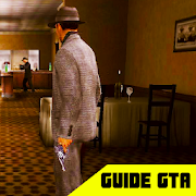 Guide Mod for GTA San Andreas APK