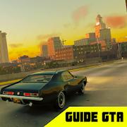 Guide Mods for GTA 5 APK
