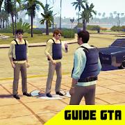 Guide Mod for GTA Vice City APK