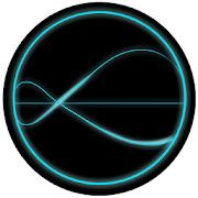 Graphic Equalizer APK