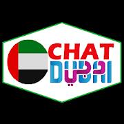 Chat Dubai APK