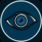 Hidden Camera Detector – Spy Secret APK