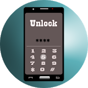 Unlock Any Android Mobile APK