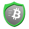 GreenBits Bitcoin Wallet APK