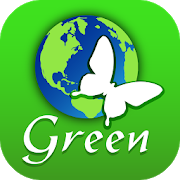 Green Best Product APK