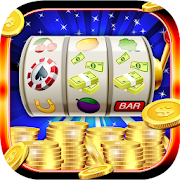 Lotto Game Machine - Casino Online App 1 Android Latest Version Download