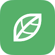 Green VPN APK
