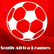 SA PSL Results, Fixtures, Standing and Livescores APK