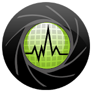 Memory Booster for Android APK