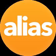 Alias APK