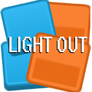 Light Out APK