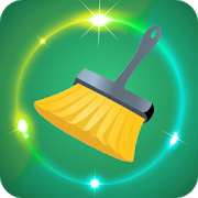 Captain Cleaner - Phone Cleaner and Booster APK