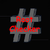 Device Rooter APK