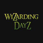 Wizarding Dayz APK