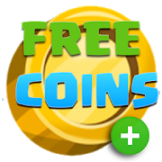 Free Coins for Gardenscapes (Prank) APK