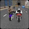 Real Bike Racer: Battle Mania APK