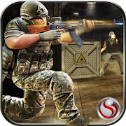 US Army Commando Survival - FPS Shooter 1.4 Android Latest Version Download