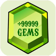 Gems Calc for Clash of Clans APK