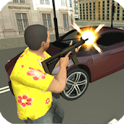 Gangster Town: Vice District APK