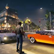 Cheats for GTA 5 APK
