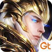 Era of Celestials APK