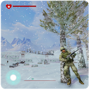 Rules of Modern Battlefield: Combat Strike APK