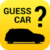 Guess Car APK