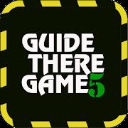 Guide for GTA San Andreas 5 APK