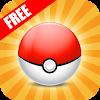 Guide For Pokémon Go App APK
