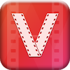 Free VlDϺΑҬE Download Guide APK