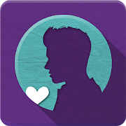I Love Justin Bieber 8.60.1 Android Latest Version Download