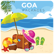 Goa Tours and Holiday Packages APK