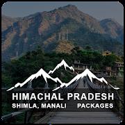 Shimla, Manali & Himachal Packages APK