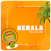 Kerala Tours and Packages APK