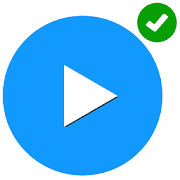 Full HD Video Player 1.0.3 Android Latest Version Download
