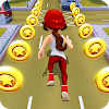 Subway Runners Dash APK