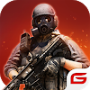 Gun Rules : Warrior Battlegrounds Fire 1.1.2 Android Latest Version Download