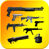 Guns Sound 2 APK