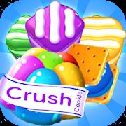 Cookie Crush APK