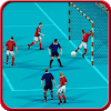 Futsal Football 2 1.3.6 Android Latest Version Download