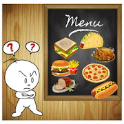 What To Eat APK