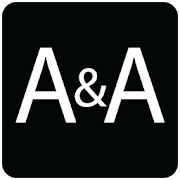 A and A APK