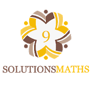 9th Maths NCERT Solutions APK