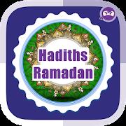Hadiths Ramadan