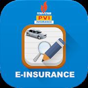 E-Insurance APK