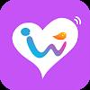 WaiYuan-Chatting and dating app APK