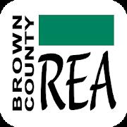 Brown County REA APK